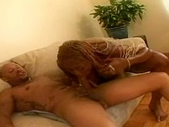 ms cleo gets fucked deep in the ass