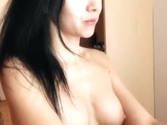 sexykarensexy secret episode on 01/21/15 05:07 from chaturbate