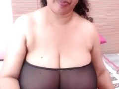megatitsxxx secret record on 02/01/15 16:21 from chaturbate