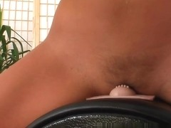 Me And My Sybian XXX Video