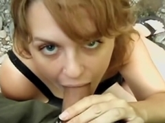 Perfect girl fucked in the head