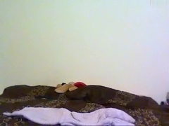 eroticadventures69 secret clip on 06/18/15 05:56 from Chaturbate