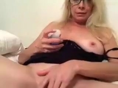 candycat66 secret movie 07/12/15 on 11:twenty from Chaturbate