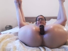 Double DP Hole Stuffing