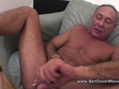 18 year old coarse screwed by old dude