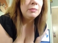 stendahl non-professional clip on 01/19/15 08:12 from chaturbate
