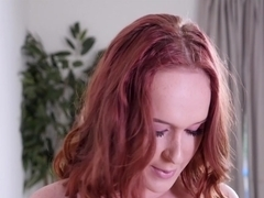 Alice Coxxx In Stepfathers Perfect Fit