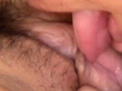 Sakura Hime has mouth and fingered vagina fucked same t