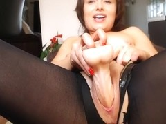 epiphany666 secret clip 06/26/2015 from chaturbate