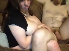 welovcum private video on 05/26/15 09:00 from Chaturbate