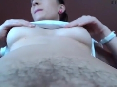 sweetc non-professional movie scene on 1/28/15 12:57 from chaturbate