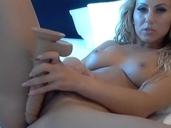 sweetandreea intimate record on 06/12/15 from chaturbate