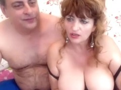 kittyndean intimate record 06/17/2015 from chaturbate