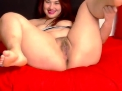 seductivenatasha secret record on 01/20/15 23:29 from chaturbate