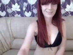 reddeliciousx intimate clip 07/12/15 on 13:17 from Chaturbate