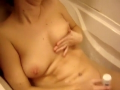 Best Homemade video with orgasm scenes