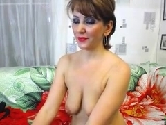squirtyjenny intimate movie 07/08/15 on 09:16 from MyFreecams