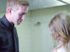 Viola Bailey & Danny D in Danny D: Life On The Road XXX Parody - Brazzers