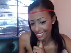 cherry lovexx secret clip on 02/02/15 17:11 from chaturbate