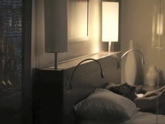 The Girlfriend Experience S01E06 (2016) Riley Keough