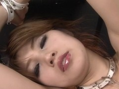 Best Japanese whore Misaki Aiba in Crazy JAV uncensored Dildos/Toys video