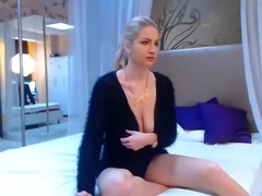 devonryder secret episode on 01/22/15 07:27 from chaturbate