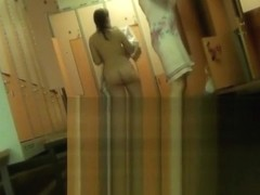 Hot Voyeur Video Just For You