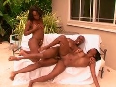 Black luv22(RAW)