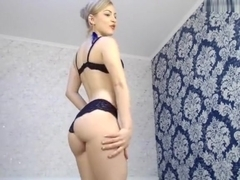 candycristy dilettante movie on 02/02/15 20:26 from chaturbate