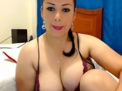 nataly529 secret movie on 02/03/15 00:27 from chaturbate