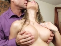 Rachel Roxxx & Kurt Lockwood in My Wife Shot Friend