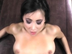 Katsuni in Busty Beauties POV