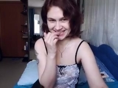 urhousewife intimate episode 07/02/15 on 16:fifty from MyFreecams