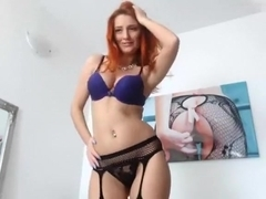 spicydawnie secret movie on 02/02/15 23:48 from chaturbate