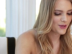 Bree Daniels & Kenna James in Going Bonkers: Part One - GirlsWay