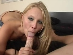 Cute Legal Age Teenager Valuable Fuck