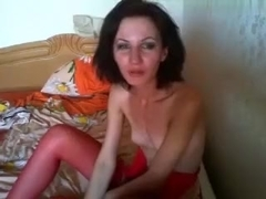 normik2015 private video on 07/15/15 18:51 from Chaturbate
