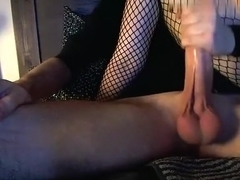 luciferreid amateur record on 06/28/15 13:33 from Chaturbate