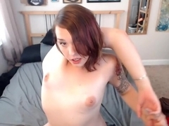 ridetheline dilettante episode on 06/16/15 from chaturbate