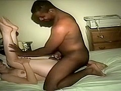 early fucking with bbc
