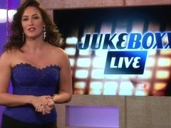 JUKEBOXX LIVE, Season #01 Ep.41