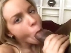 Horny Foreign Divas Fucked In The Butt