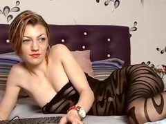 excitedlips intimate record on 2/2/15 11:44 from chaturbate