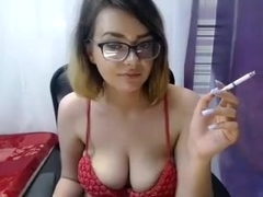 cindyamour intimate movie 07/09/15 on twenty:23 from Chaturbate