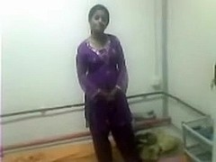 sialkot nurse with lover scandal