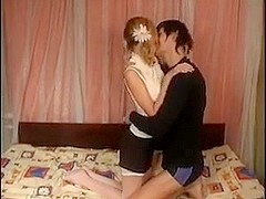 russian admirable love to fuck