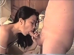 asian bf one