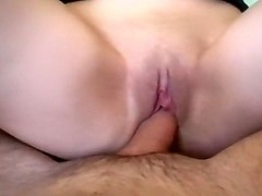 First time blowjob on camera