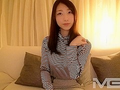 Amateur individual shooting, post. 515 Mina 19-year-old college students