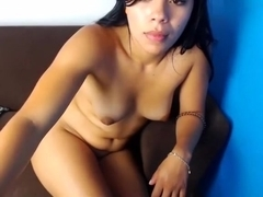gisselle 69 intimate record on 02/02/15 19:38 from chaturbate